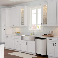 Timberlake - Portfolio™ Select Custom Cabinetry